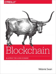 Your Blockchain Reading List