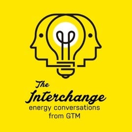 The Interchange GTM | innovation podcasts