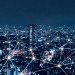 Key features of 5G networks, and why they matter