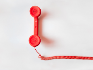 call centre | the value of the contact centre