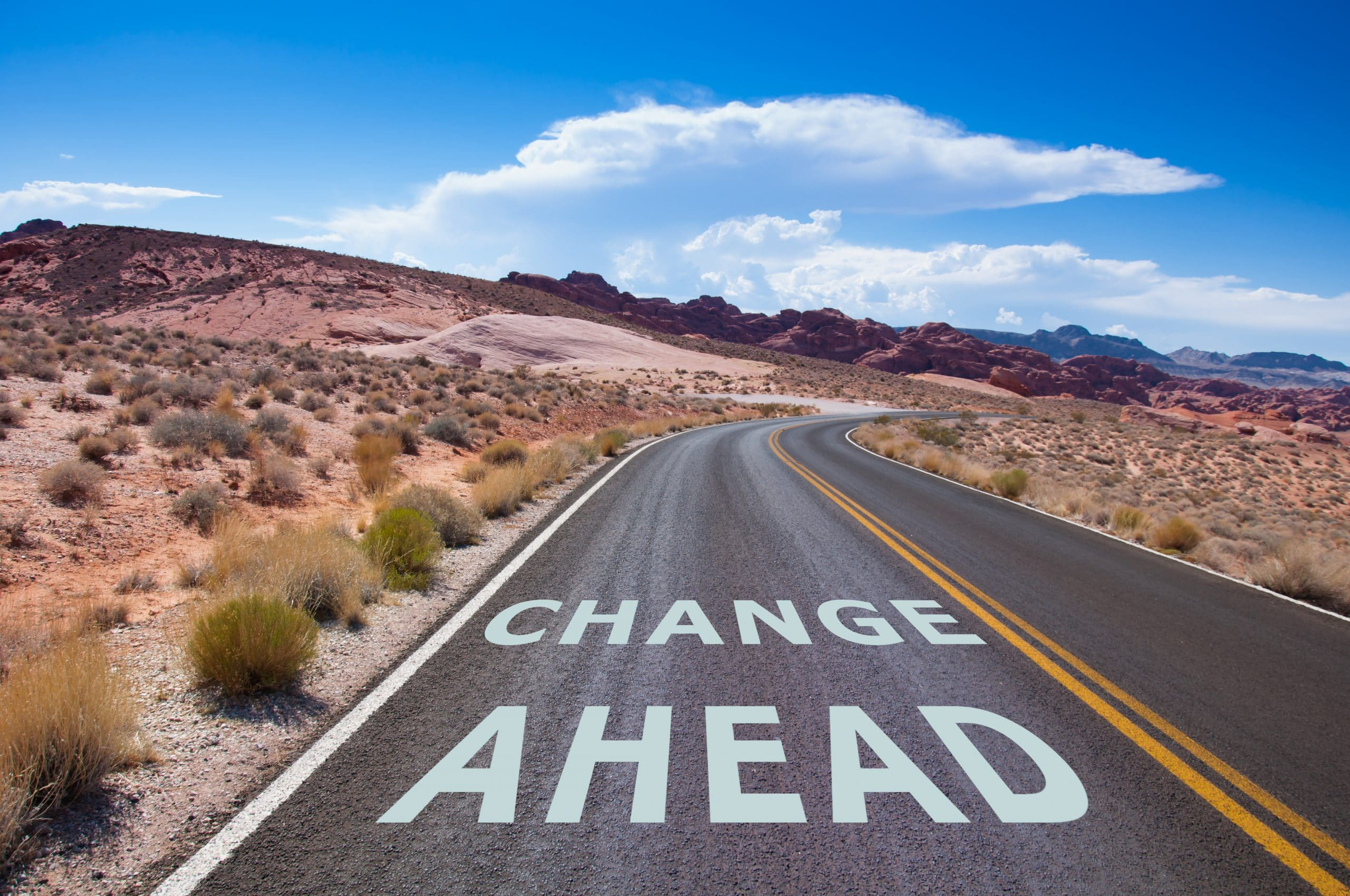 6 Ways to Manage Change More Effectively with Your Team