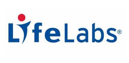 Life Labs