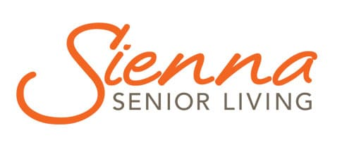 Sienna Senior Living