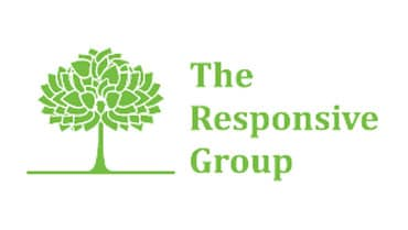 The Responsive Group