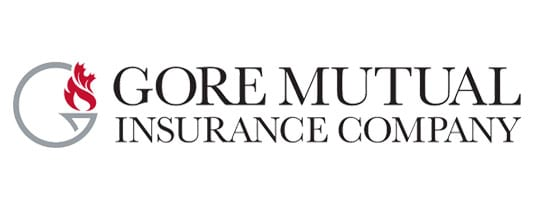 Gore Mutual Insurance Company logo