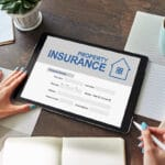 The Future of P&C Insurance in Canada: Part 1 – Distribution
